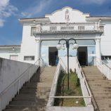 Em crise: Ministério Público estuda possível intervenção na Santa Casa