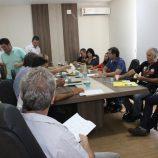 Protestos são articulados para esta sexta-feira em Mogi Mirim e Mogi Guaçu