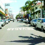 Com feriados, varejo no Brasil deve deixar de faturar R$ 7,6 bilhões ao longo do ano
