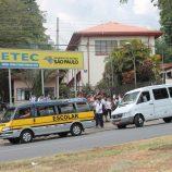 Secretaria de Educação celebra mais um ano de parceria com Etec e Fatec
