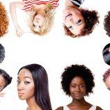 ICA realiza nesta noite seminário sobre representatividade feminina