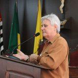 Crise financeira: Santa Casa de Mogi Mirim demite 17% dos funcionários