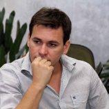 Promotoria pede apreensão de passaporte de Gustavo Stupp e Gabriel Mazon