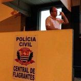 Mogi denuncia tentativa de suborno de supervisor do Votuporanguense