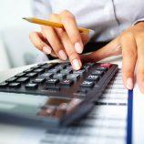 Responsabilidade das despesas na locação