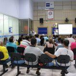 Sindicato dos Servidores Públicos propõe 9,5% para dissídio da categoria