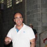 Luiz Henrique Oliveira afirma que jornais mentem e fala em nazismo e terrorismo