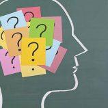 7 dicas para melhorar a memória e a concentração
