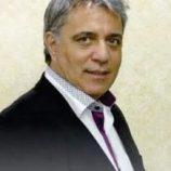 Jairo de Paula faz palestra sobre educação no ICA a partir das 19h