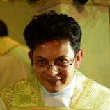 Oração de Comunhão Espiritual por Bispo Pedro