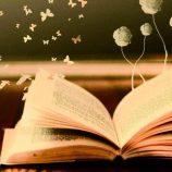 Cebe, em Mogi Mirim, terá seu primeiro sarau literário na quarta