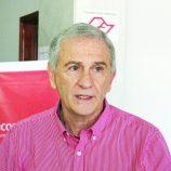 Pacientes de Mogi poderão ter tratamento no Hospital do Câncer, em Barretos