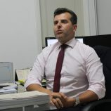 MP instaura inquérito civil e recomenda prefeito a devolver valores recebidos