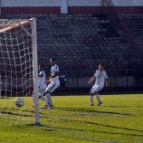 Mogi emenda segunda vitória e deixa zona de rebaixamento da Série C do Brasileiro