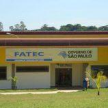 1ª edição do Fatec Cultural leva oficinas, shows e arte para toda a comunidade