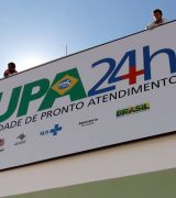 CPI da UPA aponta 'plantões fantasmas' e acusa Carlos Nelson Bueno de improbidade