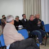 Assembleia geral decide destituir Luiz Oliveira da presidência do Mogi Mirim