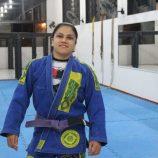 A reinvenção campeã proporcionada pelo jiu-jitsu: saúde e conquistas no esporte
