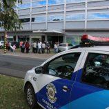 Prefeitura cede e ambulantes terão até 31 de julho para acatar normas