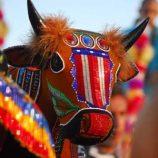 Cebe terá primeira festa do folclore em 11 e 12 de agosto