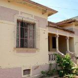 Prédio histórico, Casarão Rosa será a nova sede do Sincomercio Mogi Mirim
