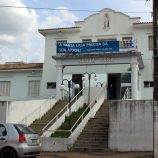 Intervenção na Santa Casa: juiz questiona Prefeitura, antes de tomar decisão