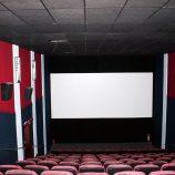 Sem público, cinema tem os dias contados: espaço fecha no dia 30 de julho