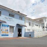 Santa Casa rejeita oferta e apresenta contraproposta para o governo municipal