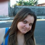 Jovem é presa pela Dise, indiciada por tráfico de drogas no Maria Beatriz