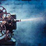 Veja a programação do Cineflix para o fim de semana