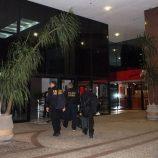 Advogado de Mogi Mirim é preso na Operação Rosa dos Ventos, em Campinas