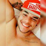 Jovem de 22 anos morre após capotar veículo, no bairro Jardim Planalto