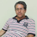 Justiça condena Jarbas Caroni à prisão semiaberta; processo será em liberdade