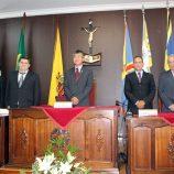 Câmara Municipal deve antecipar devolução de R$ 1 milhão ao Executivo