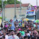 Parada do Orgulho LGBT ocorre no domingo em Mogi, a partir das 13h