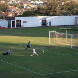 Já rebaixado para a Série D do Brasileiro, Mogi Mirim derrota o Macaé por 3 a 0