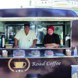 Cafeteria móvel é destaque nas ruas de Mogi Mirim, em especial no Jardim Velho