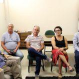 Prefeitura muda secretários; novidades no Trânsito, Obras e na pasta de Agricultura