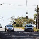 Fique atento: radares já estão em operação nas principais vias da cidade