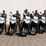 Comando do 26º Batalhão de Polícia Militar do Interior descentraliza a Rocam