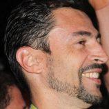 Luciano Bridi exalta Pita e elege os especiais no futebol amador