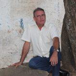 Tribunal de Contas multa João Carteiro e julga Palácio de Cristal irregular