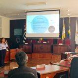 IPTU de 10% dos imóveis da cidade será revisado pelo Poder Executivo