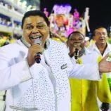 Teatro de Arena terá Dia Nacional do Samba