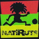 Natiruts lança novo trabalho na Red Eventos, dia 25