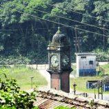 Paranapiacaba: uma vila histórica na Grande São Paulo