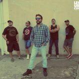 Legião Urbana Cover-SP se apresenta amanhã