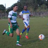 Após revolta de clubes, Copa de Futebol Rural 2018 deve ocorrer