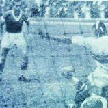 Reminiscências Esportivas – ano 1947 (n° 507)