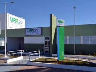UPA será aberta no dia 16 de dezembro; Uana funciona até o final do ano